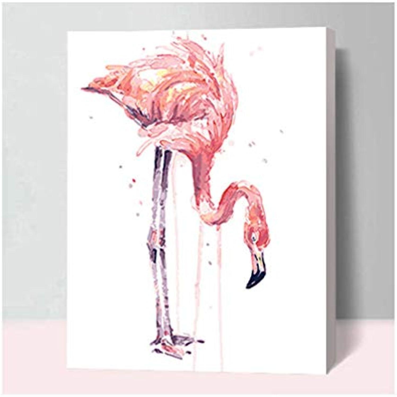 CYKEJISD Puzzle 1000 Teile 3D Puzzle Flamingo Tier DIY Wohnkultur 75X50Cm B07Q64NK7S Günstigen Preis  | Guter weltweiter Ruf