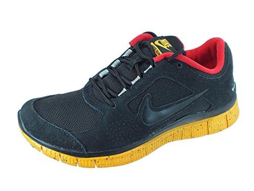 Nike Free Run+ 3 EXT 531788 030 Running, Größe:40