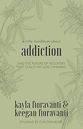 A Little Handbook about Addiction