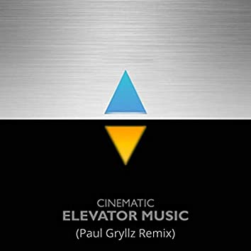 Elevator Music (Remix)