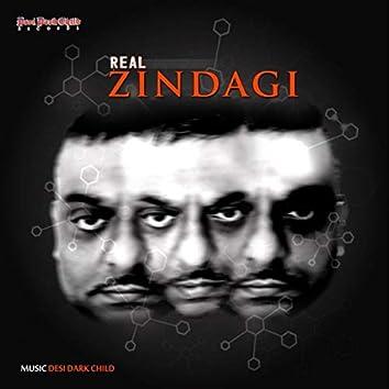 Real Zindagi
