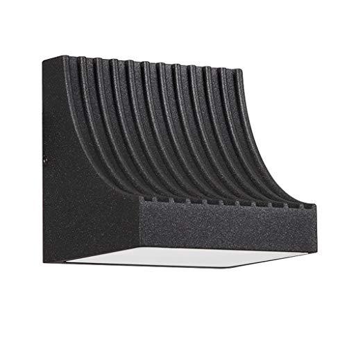 gris Display08/D/écoration murale /à suspendre de chaussures de stockage support /étag/ère pliante Home Organiseur
