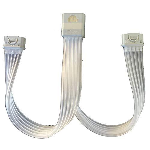 MESIS accessori e ricambi PressoEstetica JoySense (Sdoppiatore per applicatori a 5 camere)