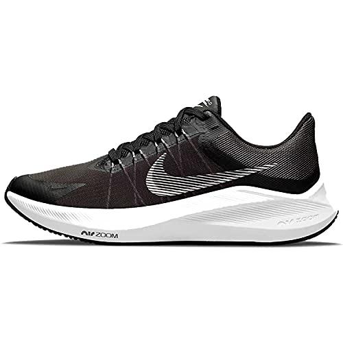 Zapatillas Deportivas Mujer Nike Blanco Marca NIKE
