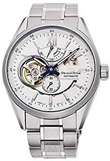 Orient - Reloj Orient Automático Hombre RE-AV0113S00B