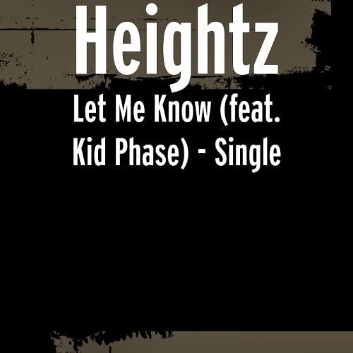 Heightz