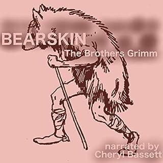 Bearskin cover art