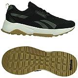 Reebok Tradition, Zapatillas de Running Mujer, NEGRO/TRUGR7/BLANCO, 38 EU