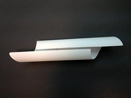 Leuchten Ersatzglas für Pendelleuchte Kerry MVT 2742 von Fabas Luce