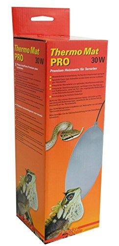 Lucky Reptile HTP-30 Heizmatte für Terrarien Pro 30 W