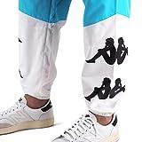 Zoom IMG-1 kappa pantaloni authentic race clovy
