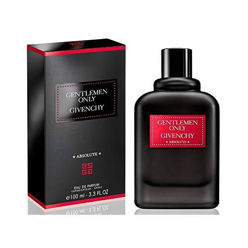 Givenchy Festes Parfüm 1er Pack (1x 50 ml)
