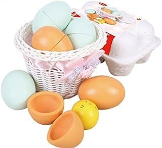 Onshine Egg & Duck Set