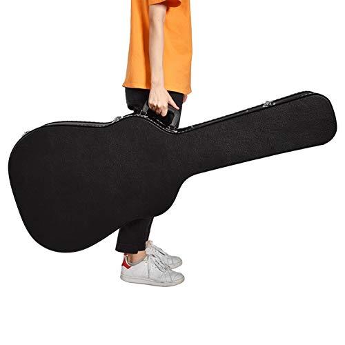 Accessorio per chitarra sicuro e durevole per chitarra da 41 pollici