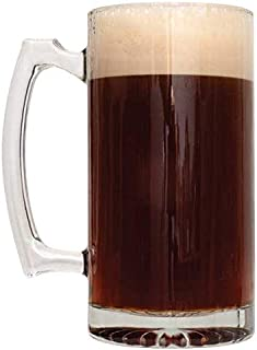 Northern Brewer - Caribou Slobber Dark Ale Extract Beer Recipe Kit Makes 5 Gallons