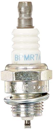 Best Price: NGK 6703 BPMR7A SOLID Standard Spark Plug