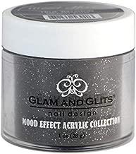 Glam and Glits Powder - Mood Effect Acrylic - ME1020 True Illusion