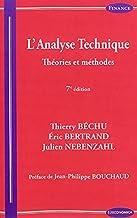 Livres Analyse Technique, 7e ed. PDF