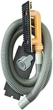 Hyde Drywall Vacuum Hand Sander