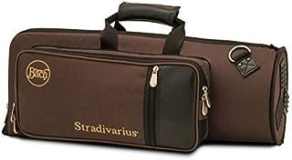 Vincent Bach 818H Stradivarius Trumpet Gig Bag