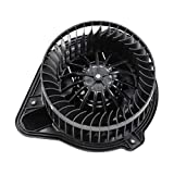 BOXI A/C Heater Blower Motor Fan Assembly for 1993 1994 1995 1996 1997 Volvo 850 6820812