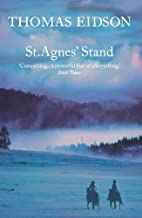St. Agnes' Stand by Thomas Eidson (2009-08-01)