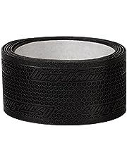 Lizard Skins Durasoft polimerowa taśma do hokeja - 0,5 mm