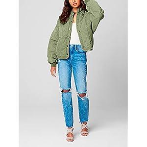 Women's Clothing shopping