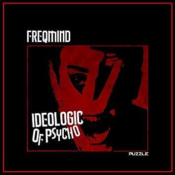 Ideologic Of Psycho