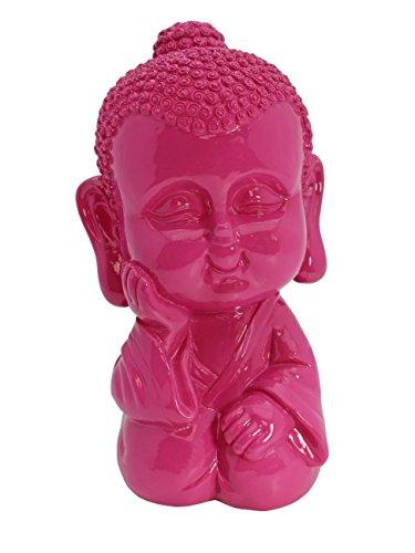 Buddha Lamp Night Light