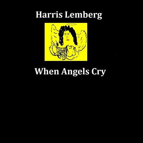 Harris Lemberg