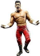 Jakks Pacific WWE Wrestling Unmatched Fury Series 6 Eddie Guerrero Action Figure