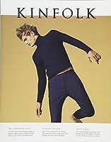 Kinfolk Volume 19 (1)