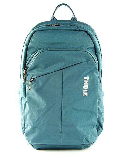 Thule unisex_adult Sac à dos Campus Indago Backpack TCAM-7116 AEGEAN BLUE Daypack, M