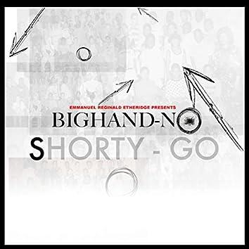 Shorty GO