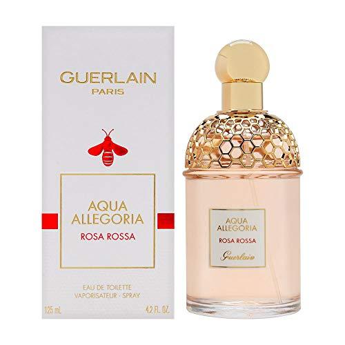 Guerlain Eau de Cologne für Frauen, 125 ml