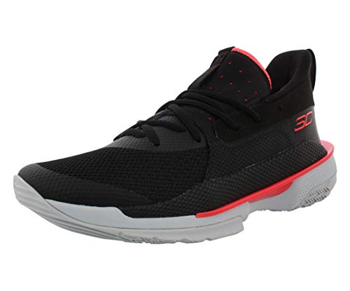 Under Armour Curry 7 Zapatilla Baloncesto S - 46