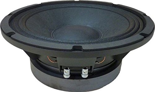 Buy Bargain Beyma 12P80FE 12-Inch High Efficiency Speaker - Set of 1