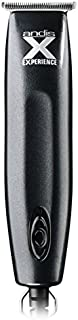 Best andis experience trimmer Reviews
