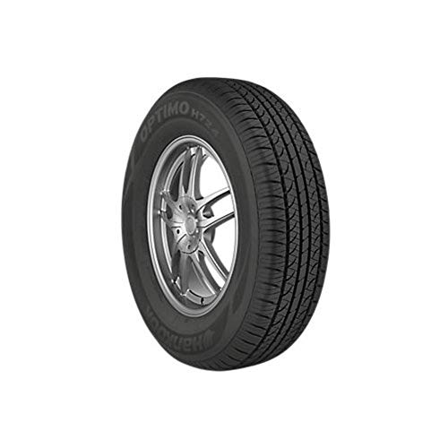 Hankook OPTIMO H724 All-Season Radial Tire - 235/75-15 108S