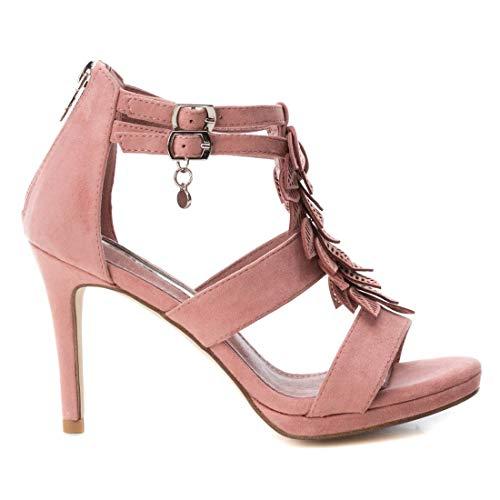 XTI Zapato TNT032077 para Mujer