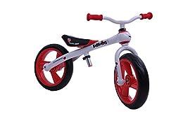 Jd Bug Balance Bike Review Best Balance Bikes For Kids