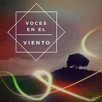 Voces En El Viento