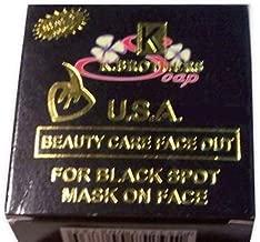 K Brothers Soap Face Skin USA Soap Whitening Anti Melasma Dark Black Spots+Free Shipping World Wide