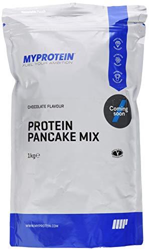 Myprotein Protein Pancake Chocolate1000 g