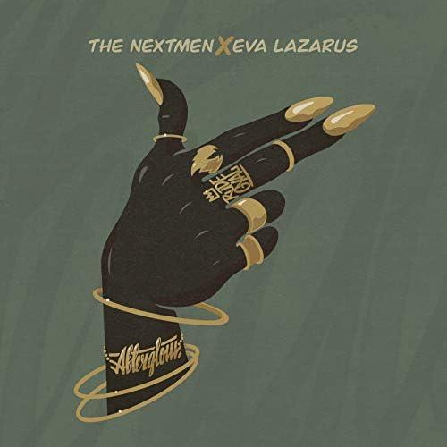 The Nextmen & Eva Lazarus