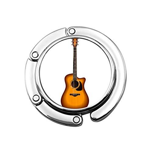 perchero guitarra fabricante JGYJF
