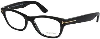 Best tom ford black reader glasses Reviews
