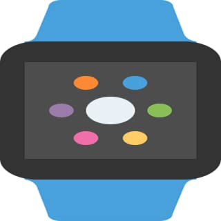 Watches Shop