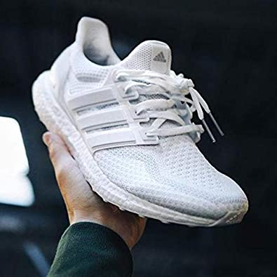 UltraBOOST Replacement Shoelaces